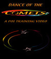Dance Of The Comets